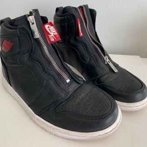 Women's Nike Air Jordans